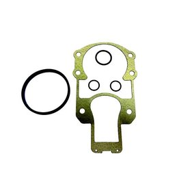 RecMar Mercruiser Gasket Kit MC/MR1/ALPHA ONE/ALPHA ONE GEN. II (27-64818Q4)