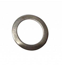 Mercruiser Mercruiser Washer ALPHA ONE GEN. II (12-98548)