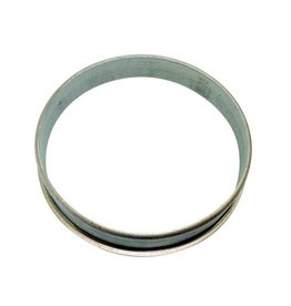 Mercruiser Bellow Flange Ring BRAVO (862209)