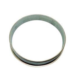 RecMar Mercruiser Bellow Flange Ring BRAVO (862209)