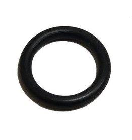 RecMar Mercruiser/OMC O-Ring (25-48171, 202893)