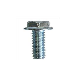 RecMar Mercruiser Screw End Cap (10-35386)