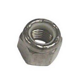 RecMar Mercruiser/OMC Lock Nut (11-82671013, 552938) (REC11-862903)