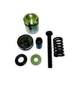 Mercruiser Power Trim Cylinder Overhaul Kit R/MR/ALPHA ONE/BRAVO (87399A2)