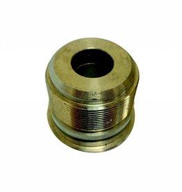 Mercruiser Power Trim Ram End Cap R/MR/ALPHA ONE (88035)