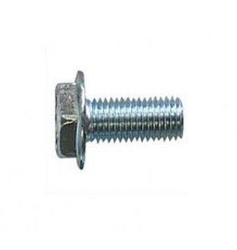 RecMar Mercruiser Screw R/MR/ALPHA ONE GEN. I, II/BRAVO (10-85486)