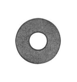 RecMar Mercruiser Washer R/MR/ALPHA ONE (12-85058)