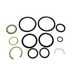 Mercruiser Power Trim Seal Kit ALPHA ONE GEN. I & II, BRAVO (25-87400A2)