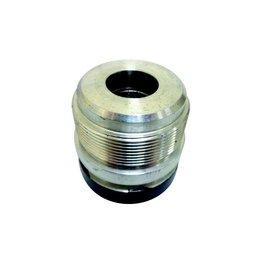 Mercruiser Power Trim Ram End Cap (∅ Outer: 48 mm) ALPHA ONE GEN. II, BRAVO (806191T)