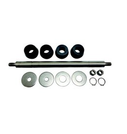 RecMar Mercruiser Power Trim Ram Bushing Kit (Front) BRAVO