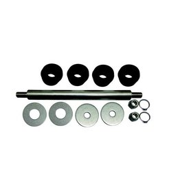 RecMar Mercruiser Power Trim Ram Bushing Kit (Rear) BRAVO (14-44166T1)