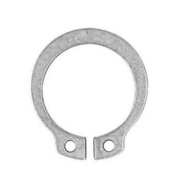 RecMar Mercruiser Retaining Ring BRAVO (53-805272)