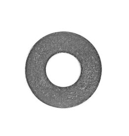 RecMar Mercruiser Washer BRAVO (12-44164)