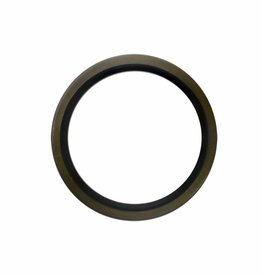 Mercruiser Once Piece Rear Main Seal (26-90925)
