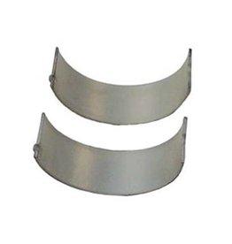 RecMar Mercruiser Rod Bearing STD. (23-853853002)