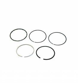RecMar Mercruiser Piston Ring Set [.030] (39-75423)
