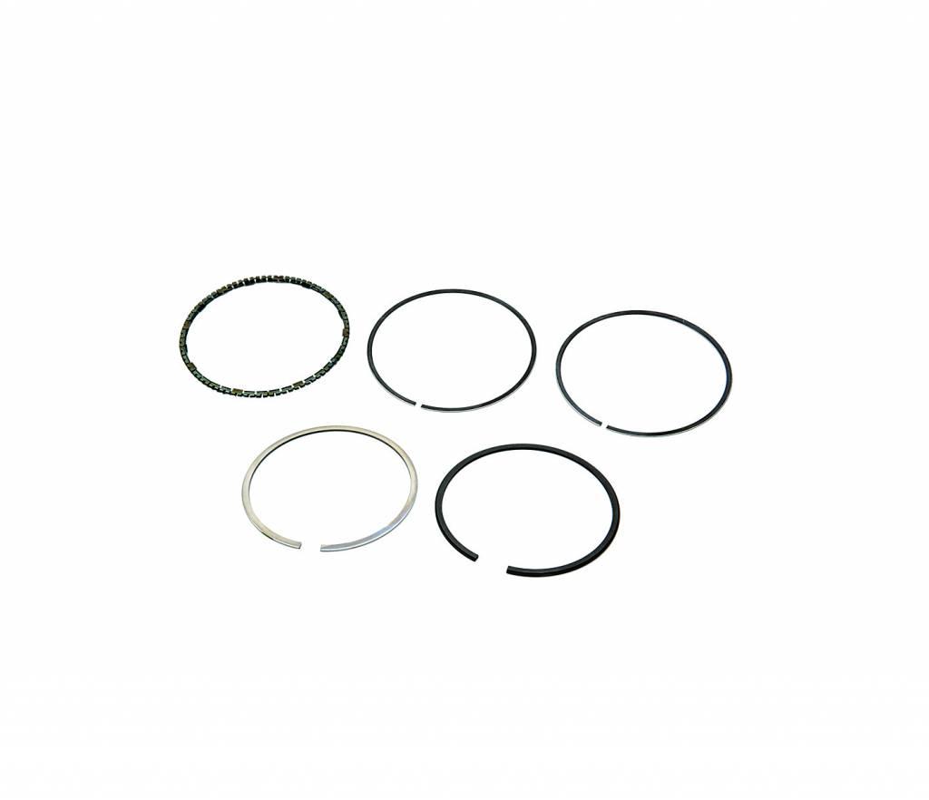 Mercruiser Piston Rings 030 (39-75423)