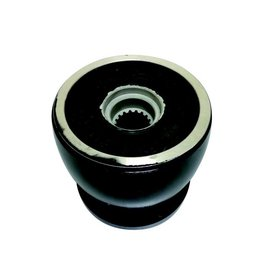 Mercruiser/OMC/Johnson/Evinrude ENGINE COUPLER ASSEMBLY (59826A3)