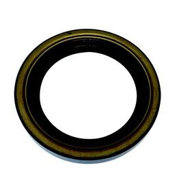 Mercruiser/Volvo/OMC/General Motors Crankshaft Oil Seal (26-97335, 3853341)