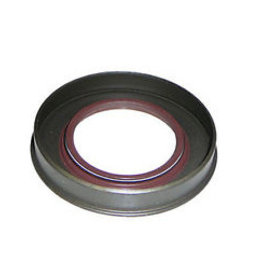 Mercruiser Front Crankshaft Oil Seal (26-67388)