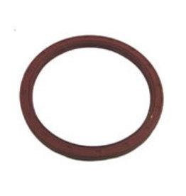 RecMar Mercruiser/General Motors Rear Crankshaft Oil Seal (26-811554)