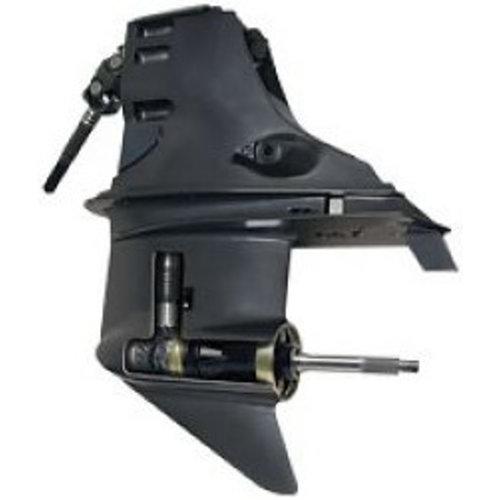 OMC Cobra Gearcase Assy / Sterndrive / Transom Parts