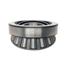 OMC/Volvo Bearing (183668, 3850852, 853949)