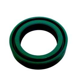 RecMar OMC/Volvo Oil Seal (853868, 873291, 941866, 958838, 0509123, 0853868, 853858)
