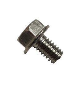 OMC/Volvo Screw (3852568, 0911859, 0913287)