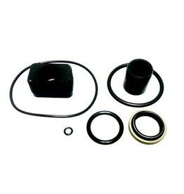 RecMar OMC/Volvo Gear Housing Seal Kit (3855275)