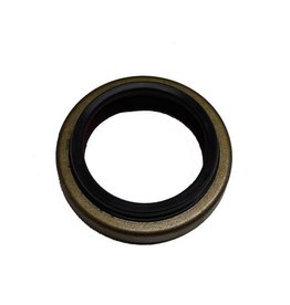 RecMar OMC/Volvo Oil Seal (3853474, 3858303, 3863090)