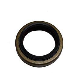 RecMar OMC/Volvo Oil Seal (3853474, 3858303, 3863090)