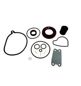 RecMar OMC/Volvo Gasket Kit (3850594)