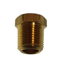 RecMar Mercruiser Pipe Plug (22-328022)