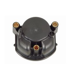 RecMar OMC PUMP HOUSING 1986-93 Cobra (984744)
