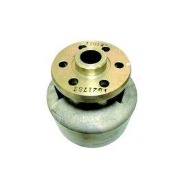 OMC/Volvo Penta motor koppeling / coupler (3858437)