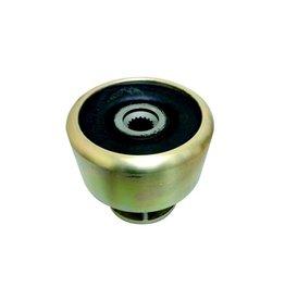 OMC/Volvo Penta motor koppeling / coupler (3853862)