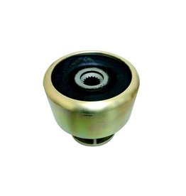 RecMar OMC/Volvo Penta motor koppeling / coupler (3853862)