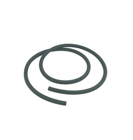 OMC/Volvo Gasket (3852550)