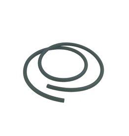 RecMar OMC/Volvo Gasket (3852550)