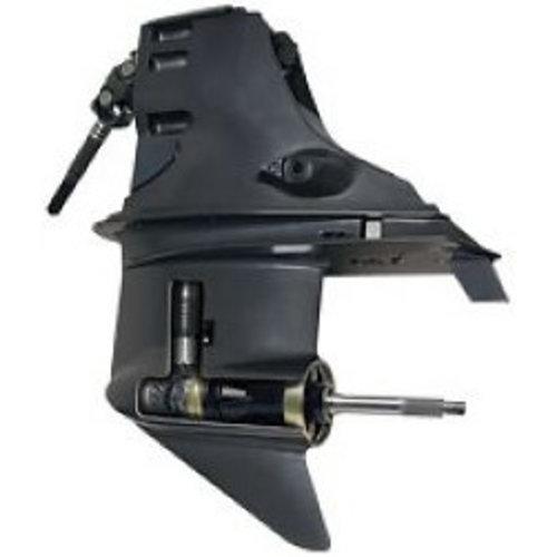 OMC Stringer 400 - 800 staartstuk / sterndrive / transom onderdelen
