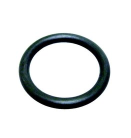 RecMar Mercruiser/OMC/Volvo O-Ring (125017, 25-23145, 302450, 302540)