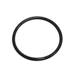 Mercruiser/OMC O-RING (25-58390, 909140)