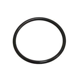 RecMar Mercruiser/OMC O-RING (25-58390, 909140)