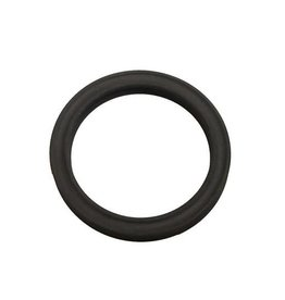 OMC QUAD RING 400-800 (909139)