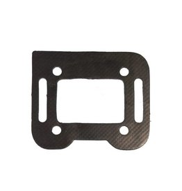 RecMar Mercruiser Gasket - Elbow to Manifold (27-18272)