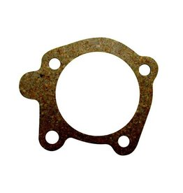 RecMar Johnson / Evinrude / OMC ELECTRIC SHIFT GASKET 400-800 (316499, 323338)