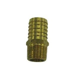 RecMar Mercruiser Hose Fitting (22-866725)