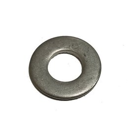 Mercruiser Washer (12-26825)