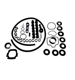 Volvo Volvo/OMC Transom Sealing Kit (3854270, 3858631)